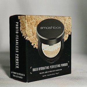SMASHBOX - Fair